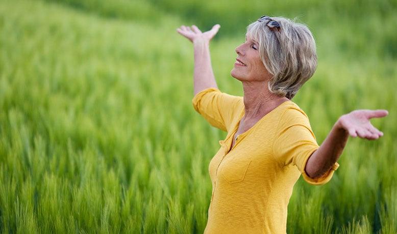 complément alimentaire ménopause, homéopathie méno