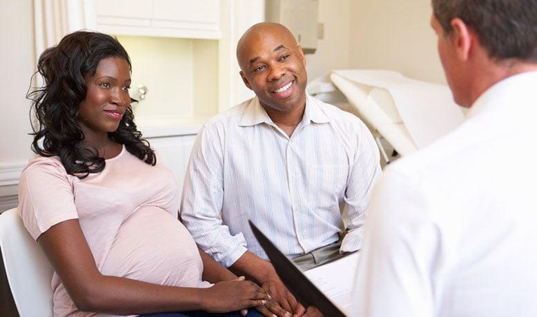 suivi grossesse