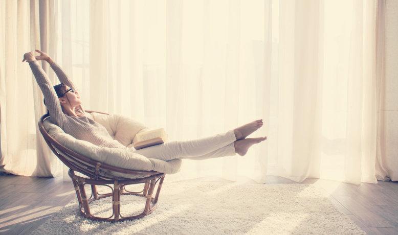 traitement syndrome prémenstruel