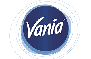 Logo Vania