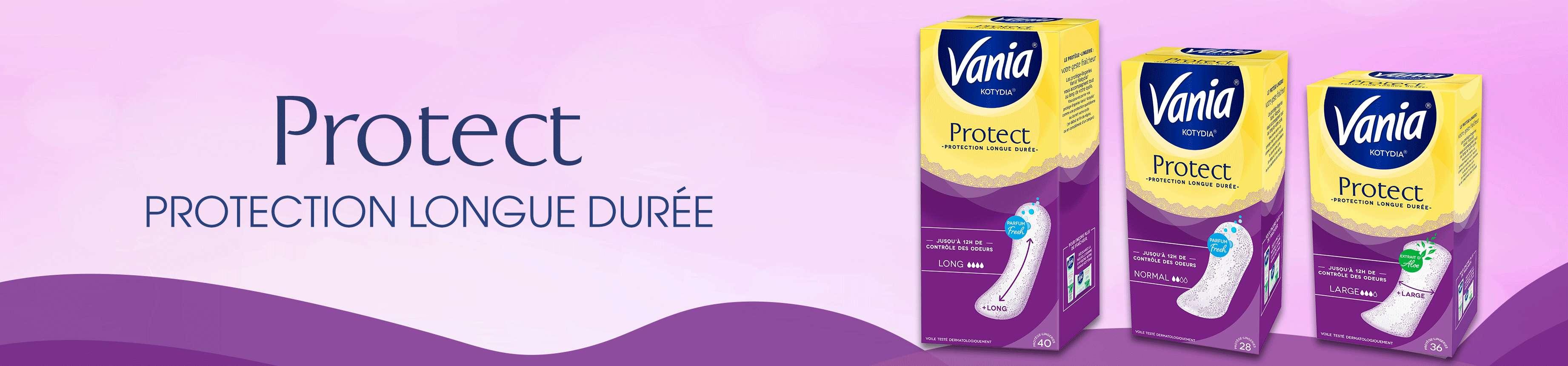 protege-slip-protect-vania