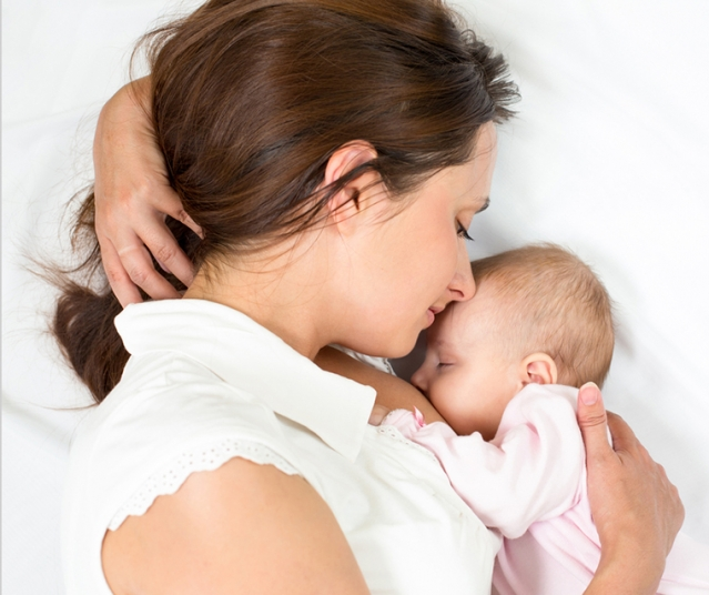 allaitement contraceptif