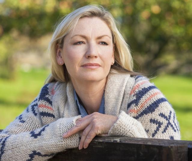 Ménorragie et hyperménorrhée causes