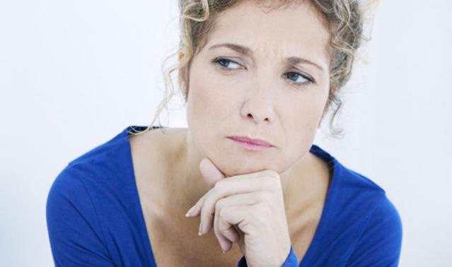 Ménorragie, hyperménorrhée