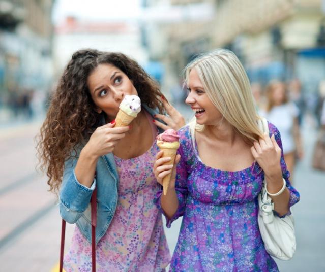 syndrome prémenstruel, mastalgie