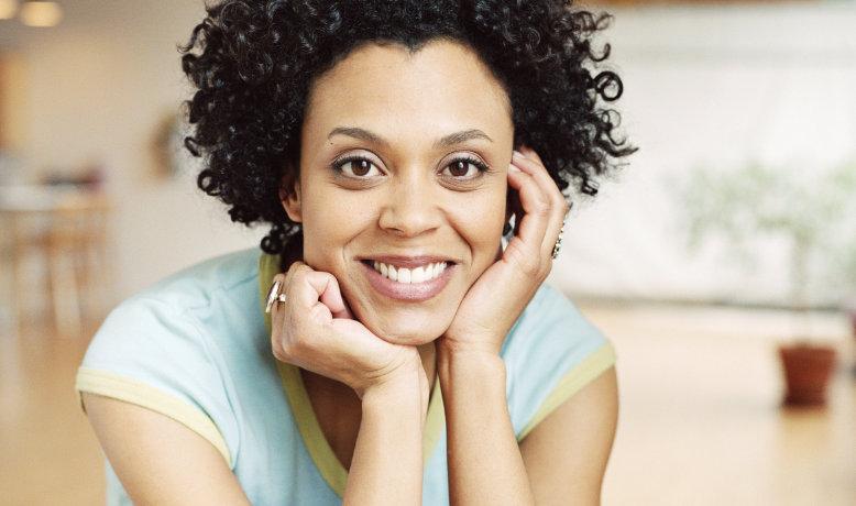 nos conseils pour les femmes g es de 25 45 ans vania. Black Bedroom Furniture Sets. Home Design Ideas