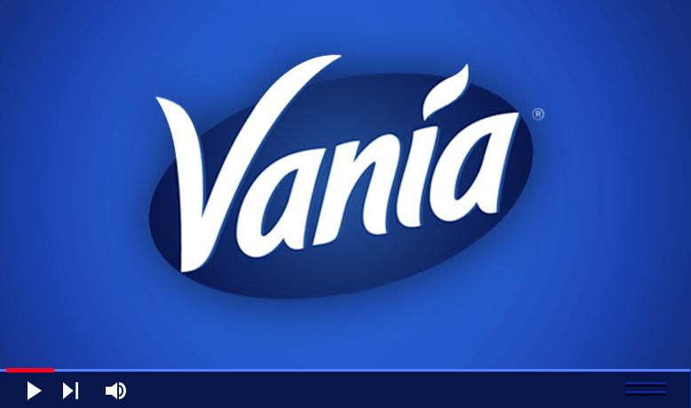 Videos Vania